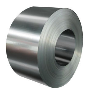 409-Stainless-Steel-Coil-2b-Cold-Rolled