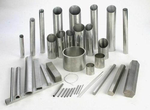 967655f55da6bc718b2c3b7d72d3b2a6--stainless-steel-pipes
