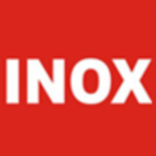 cropped-data3-ij-cn-imfcp-754136-data2-oj-xx-imfcp-754136-inoxdecor-logo-for-us-website-122x122.png